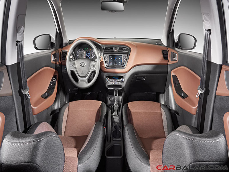 Hyundai_i20_Carbalad_7