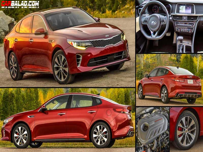 Kia-Optima-2016-Carbalad-1