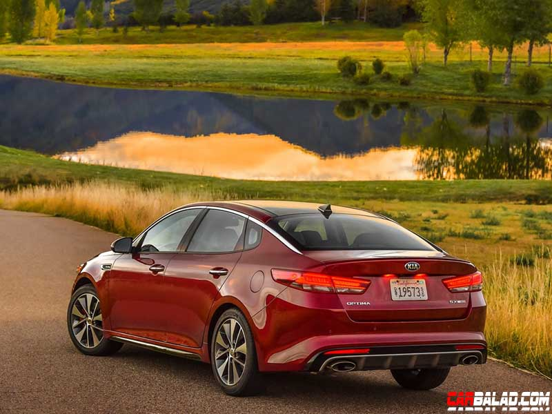 Kia-Optima-2016-Carbalad-4
